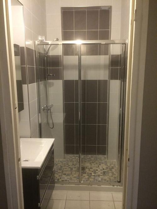 A trioulier sarl votre sp cialiste de la salle de bain - Specialiste salle de bain ...