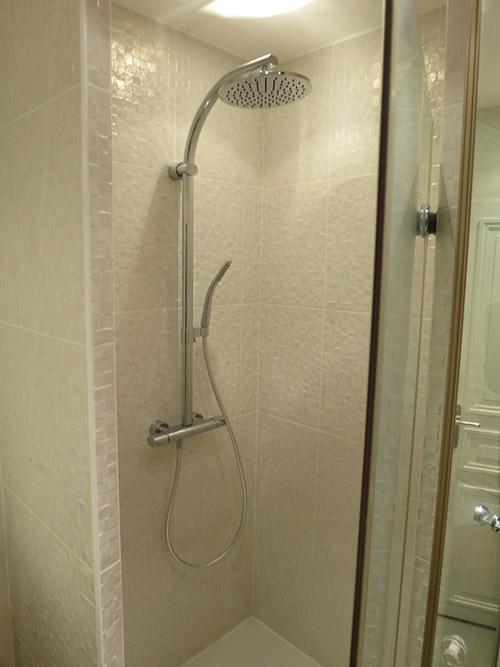 a trioulier sarl votre sp cialiste de la salle de bain. Black Bedroom Furniture Sets. Home Design Ideas