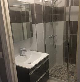 A trioulier sarl votre sp cialiste de la salle de bain for Specialiste salle de bain