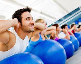 Les garanties de notre salle de fitness à Mérignac
