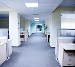 Les secteurs d'intervention de notre entreprise de nettoyage