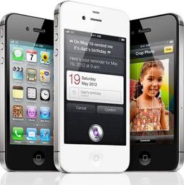 Fixiphone Réparation iPhone toutes générations