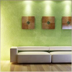 Pour le revêtement de vos murs intérieurs