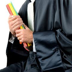 Maître Obadia Marie-Louise Avocat en droit pénal et accidents de la route