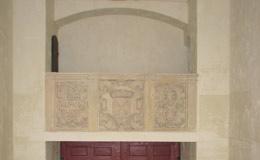 L'Atelier de la Patine - Patine murale et traitement de boiserie à Marnes la Coquette